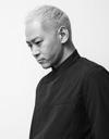 山田チカラさん (16期)